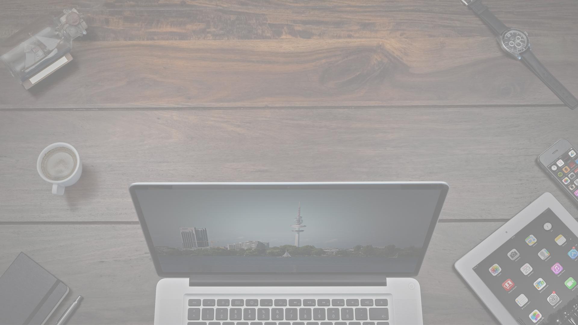 Schreibtisch_lionment-16zu9_desktop_new1